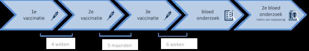 hepatitis_vaccinatietraject